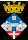<span>Vilalba dels Arcs</span>Terra Alta